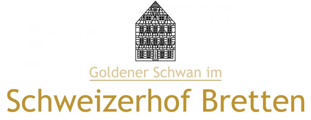 Schweizerhof Bretten
